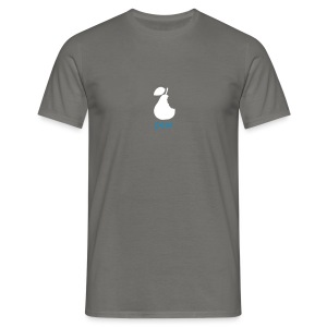 pear - T-shirt Homme