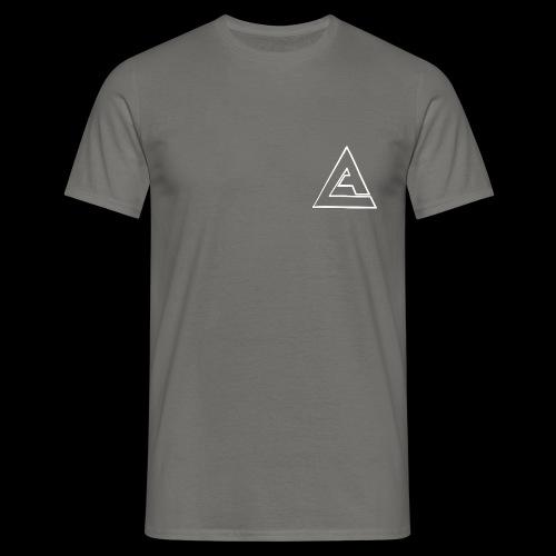 AL - Alexi Shirt 2017 - Männer T-Shirt