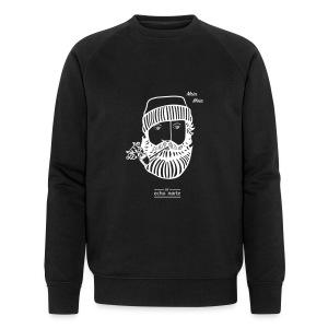 # Matrose - Männer Bio-Sweatshirt von Stanley & Stella