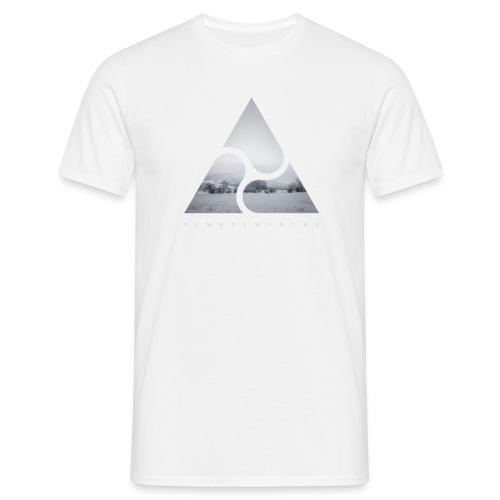 Fimbulwinter - T-Shirt - Männer T-Shirt