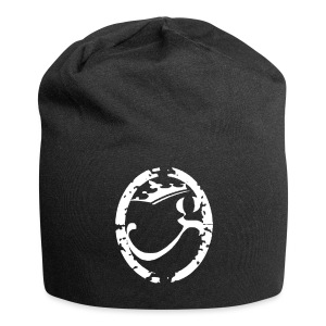 G-Crowned - Bonnet en jersey