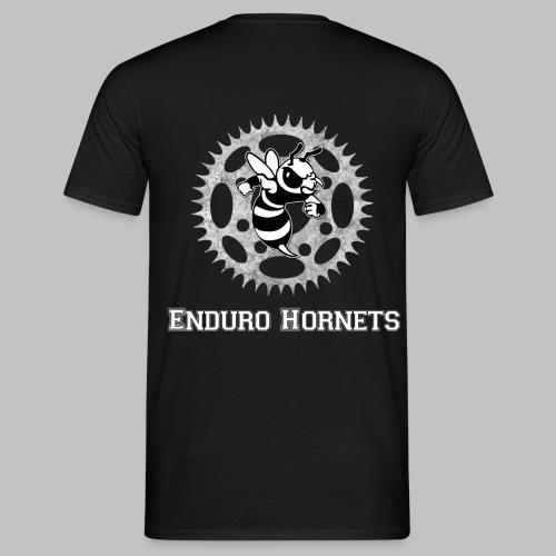 EH-Crew T-Shirt - Männer T-Shirt