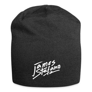 James Stefano 2017 Muts - Jersey-Beanie