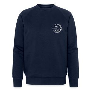 MSD-90JS-07 - Männer Bio-Sweatshirt von Stanley & Stella
