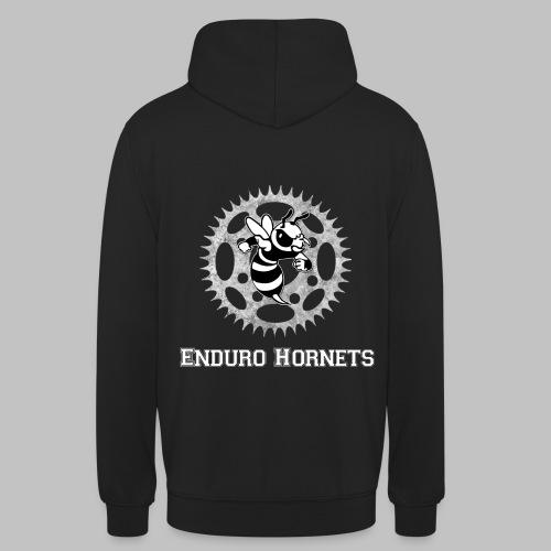 EH-Crew Hoodie  - Unisex Hoodie