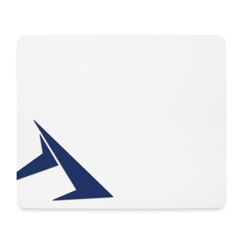 Mousepad - Mouse Pad (horizontal)