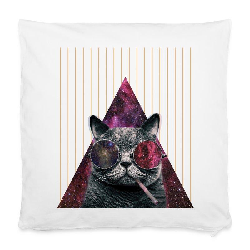 bb - Pillowcase 40 x 40 cm