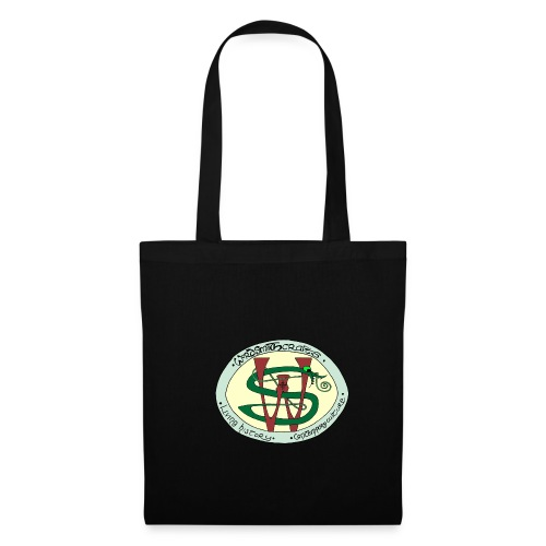 WS bag - Tote Bag