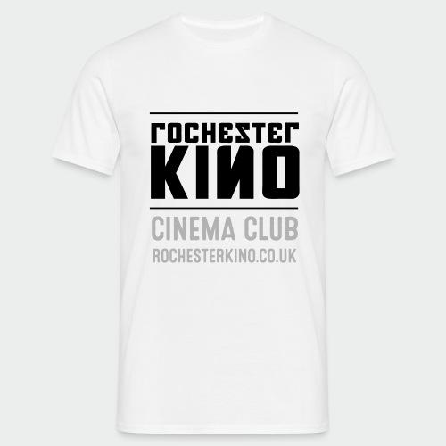 Kino T-shirt mens - Men's T-Shirt