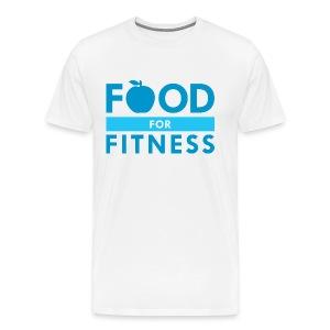 Men's Tshirt - Men's Premium T-Shirt
