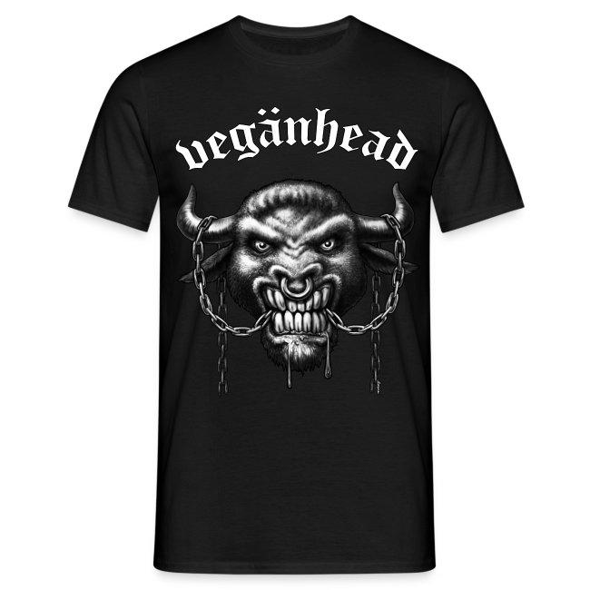 Veganhead