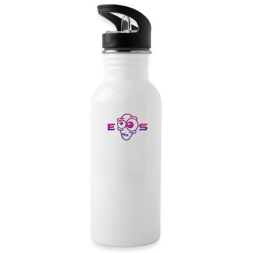 TrinkFalsche - Trinkflasche