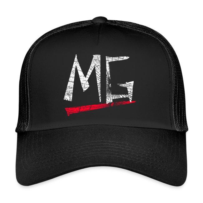 MG Cap