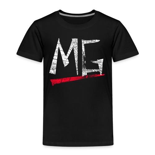 MG Kinder Shirt - Kinder Premium T-Shirt