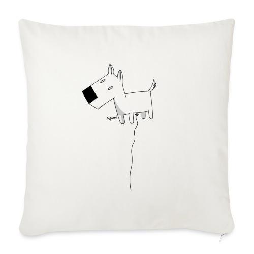 Baloon - Pillow - Copricuscino per divano, 44 x 44 cm