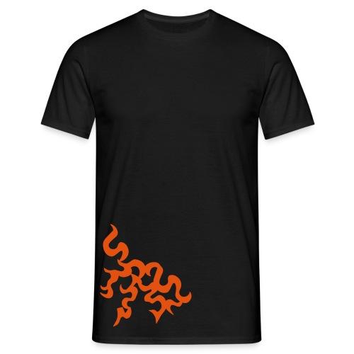 Styleshirt 00001 - Männer T-Shirt