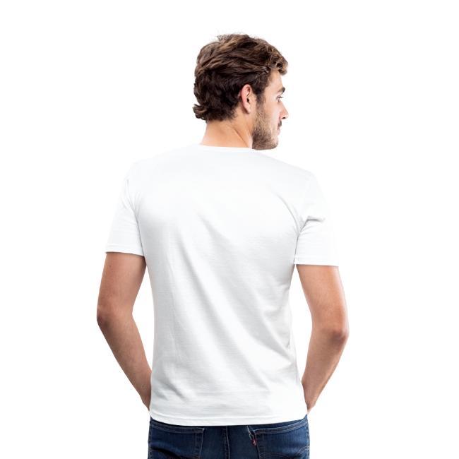 Gewichtheben - No Pain No Gain T-Shirts