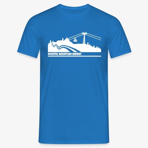 FMR Classic - Männer T-Shirt