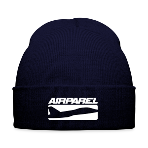 Airparel Keeps You Warm - Winter Hat