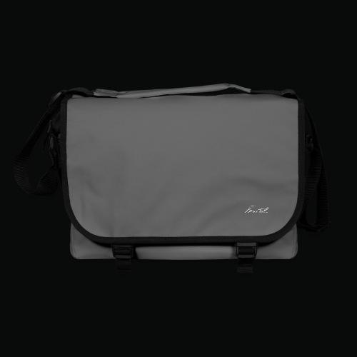 Fractal sac à bandoulière version 2 - Sac à bandoulière