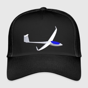 Thermikhut - Trucker Cap