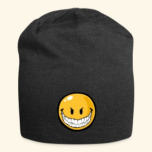 Beanies Selection - Jersey Beanie