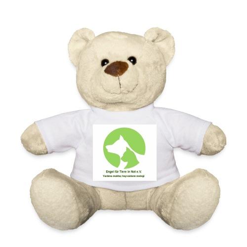 Tierhilfe Teddy - Teddy
