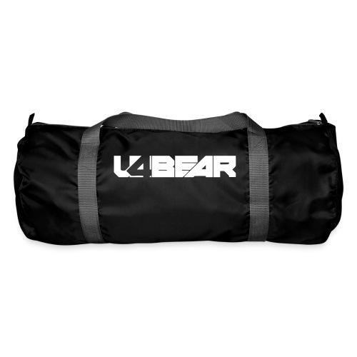 u4Bear Sports bag - Duffel Bag
