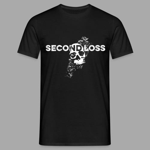 The Shirt - Männer T-Shirt