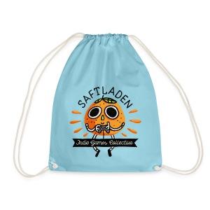 Saftladen Sports Bag - Drawstring Bag
