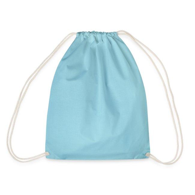 Saftladen Sports Bag
