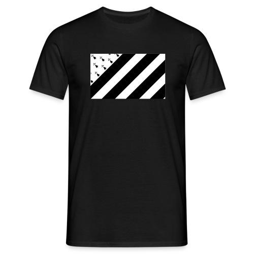 GWENN HA DU COLLECTOR - T-shirt Homme