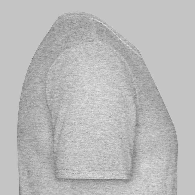 T-shirt homme PANDICORNE