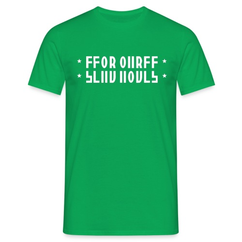 Send Nudes - shirt - Koszulka męska