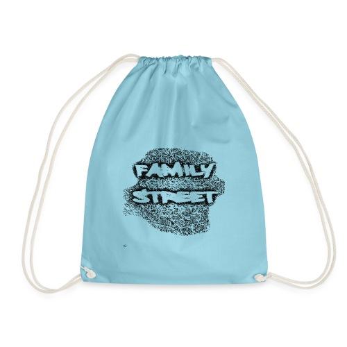 sac a dos familystreet - Sac de sport léger