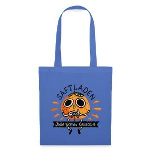 Saftladen Bag - Tote Bag