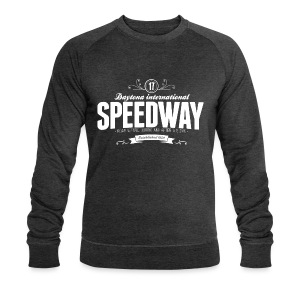 DI Speedway : roar before, during and after the 24h - Sweat-shirt Homme Stanley & Stella