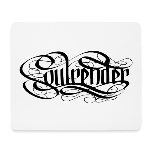 Soulrender Mousepad - Mousepad (Querformat)