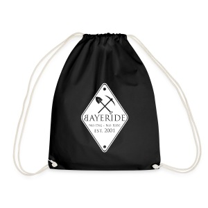 Gym Bag - Turnbeutel