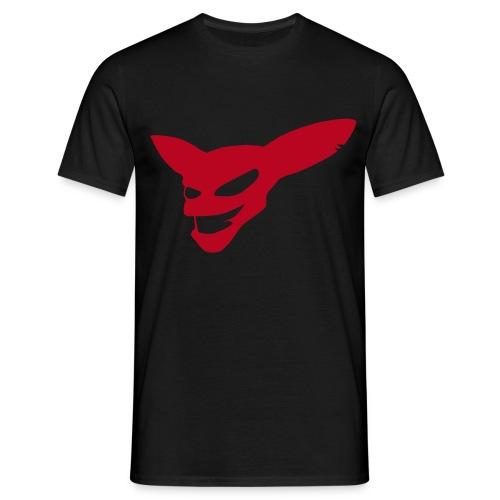 camiseta loggo - Camiseta hombre