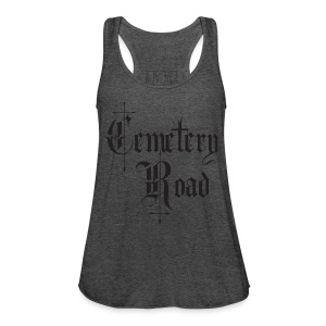 Womens Bella Tank Top - Women's Tank Top by Bella