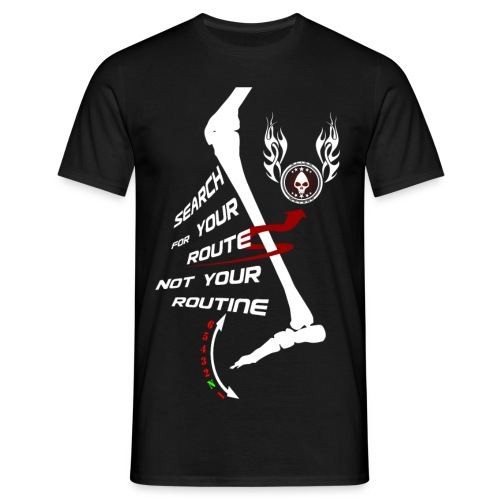 Search - Camiseta hombre