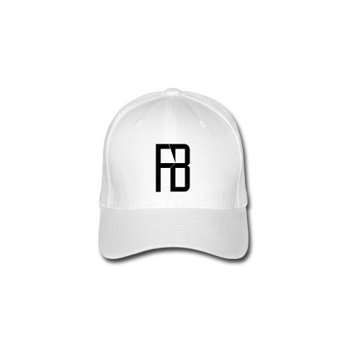 Cap - Flexfit Baseballkappe