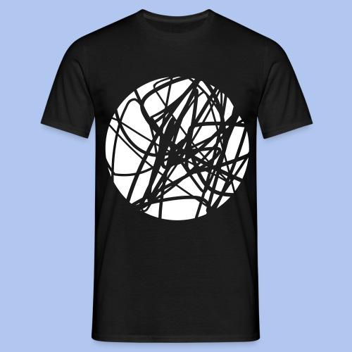 Style shirt - Männer T-Shirt