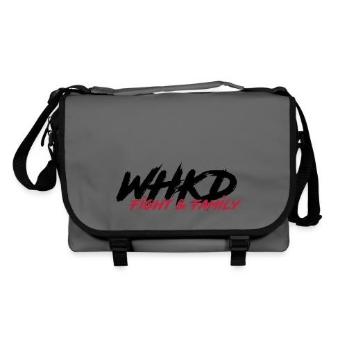 WHKD.net (Tasche) - Umhängetasche