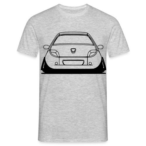 MK1 K* - Männer T-Shirt