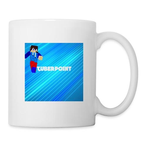 MOOIE MOK - Mug