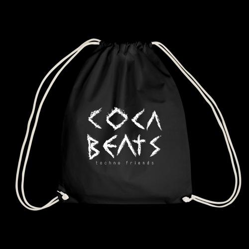 Sport bag - Drawstring Bag