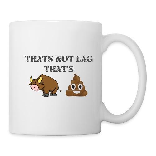 Lag Mug - Mug
