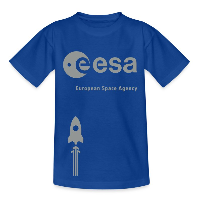 Kids' T-Shirt - tshirt,tee,t-shirt,t shirt,shortsleeved,shortsleeve,short-sleeved,short-sleeve,short sleeved,short sleeve,rocket,launcher,kids',kid,clothing,clothes,cloth,children's,children,child
